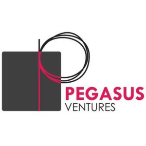 Pegasus Ventures Kansas Restaurants Inspections Logo