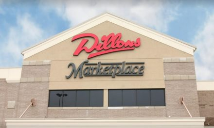 Wichita Dillon's on 21st ST fails food safety inspection; plant-based patties were touching raw ground beef patties, 4 violations