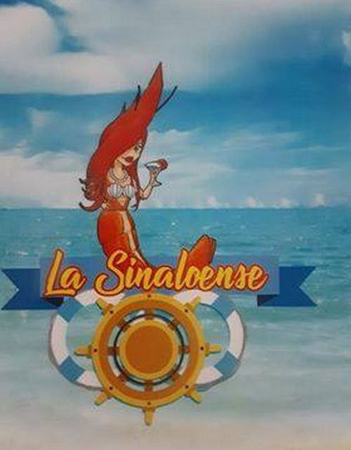 18 inspection violations at La Sinaloenses in Dodge City following complaint from the public; Did not cease operations and notify of imminent health hazard of not hot water in the facility