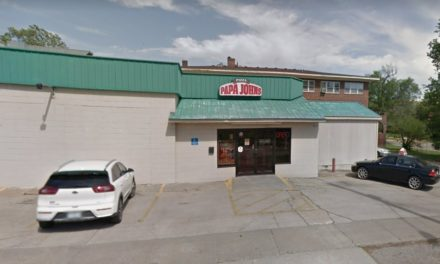 Papa John's in Pittsburg blunders inspection with 5 violations; Not discarding old food after 7 days back to February 24, No running water at kitchen hand sink