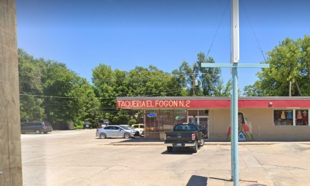 Sedgwick County Kansas Restaurant Inspections